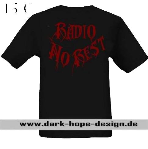 t-shirt classic.png