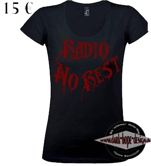 t-shirt%20damen.png