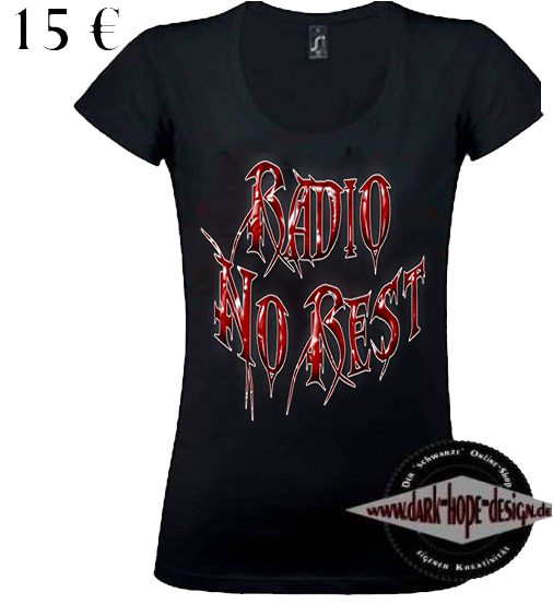 t-shirt%20damen2.png
